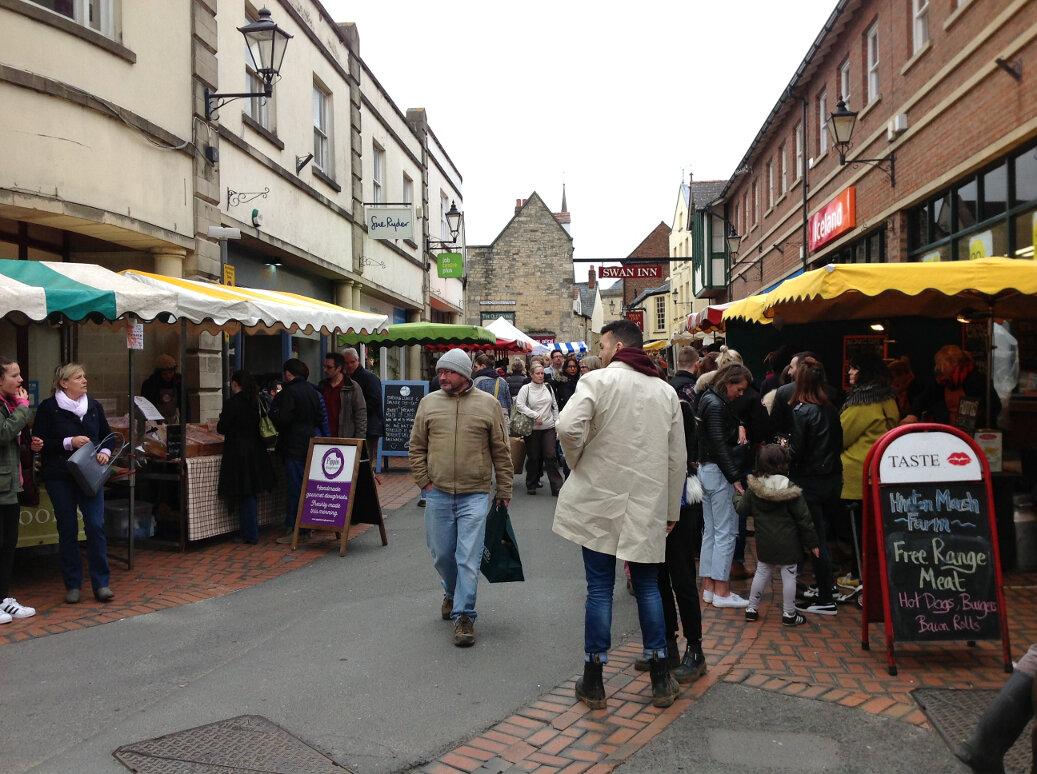 Stroud Farmers' Market (1)