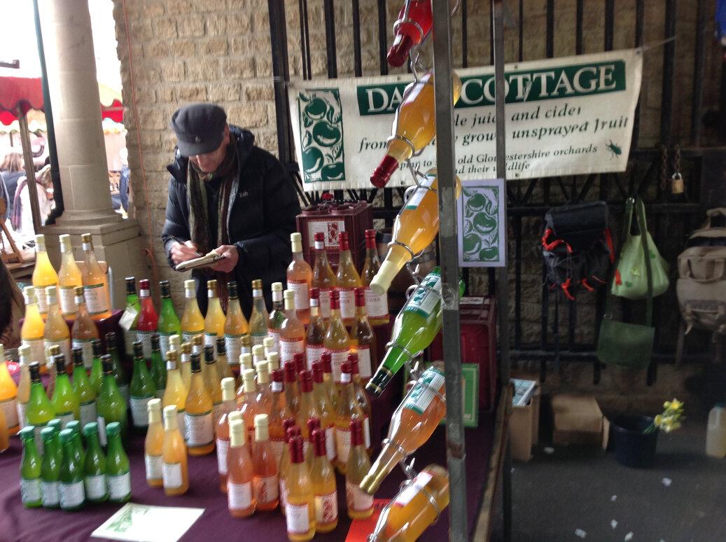 Stroud Farmers' Market (3)