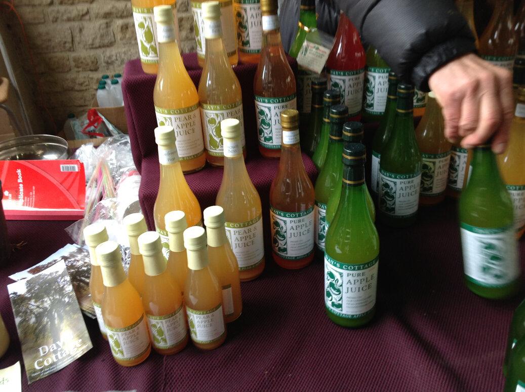 Stroud Farmers' Market (4)