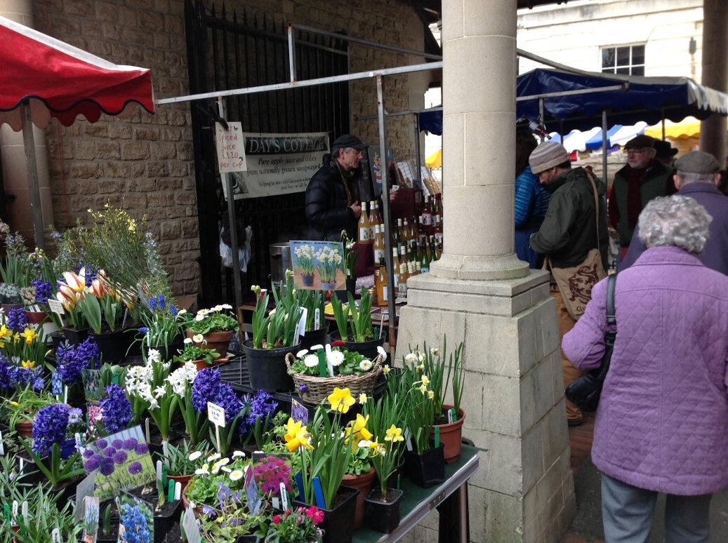 Stroud Farmers' Market (5)
