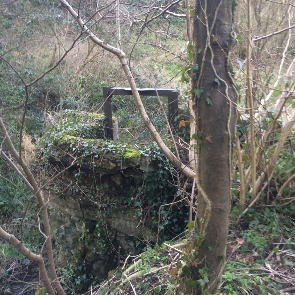 Springs and Stroud Mills (7)