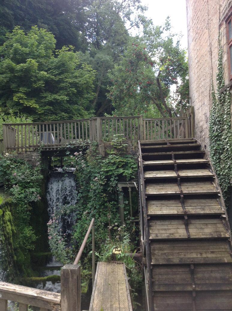 Stroud Springs (1)