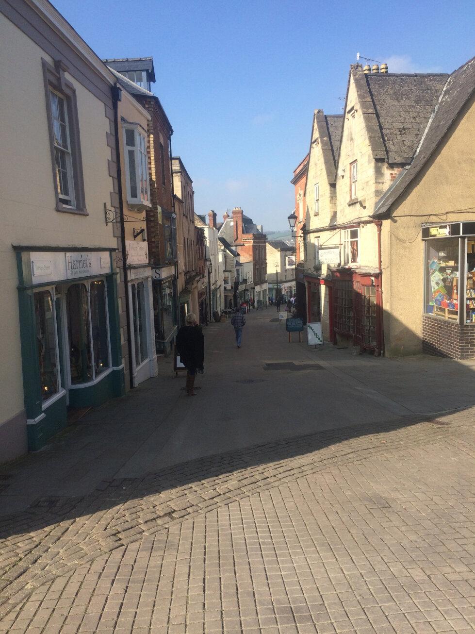 Stroud Springs (3)