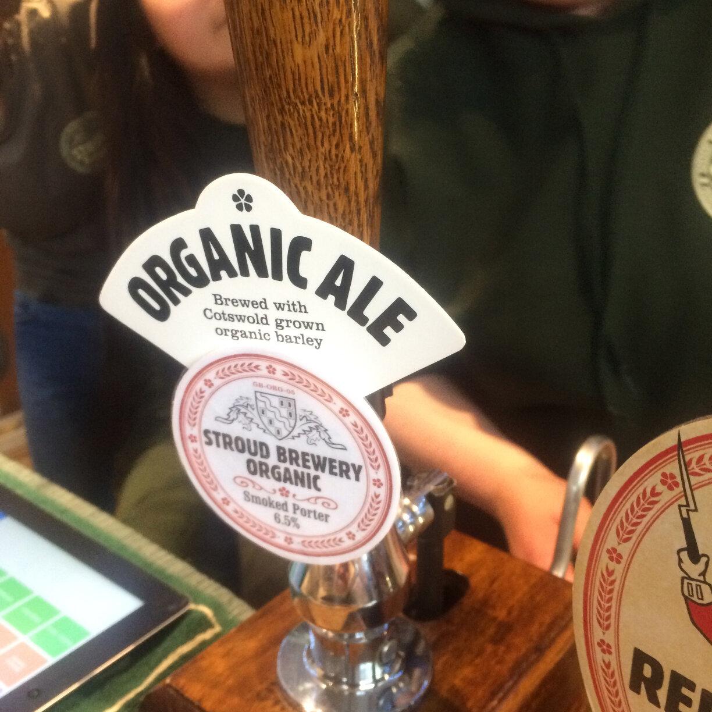 Chartist Beer (1)