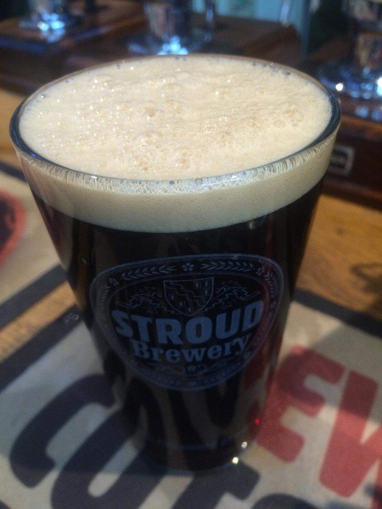Chartist Beer (2)