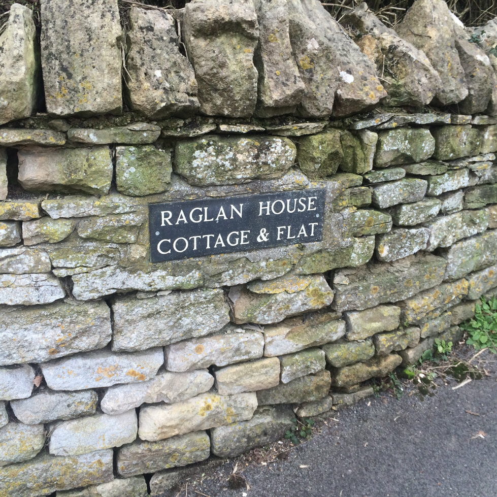 Class Conflict in Uley (3)