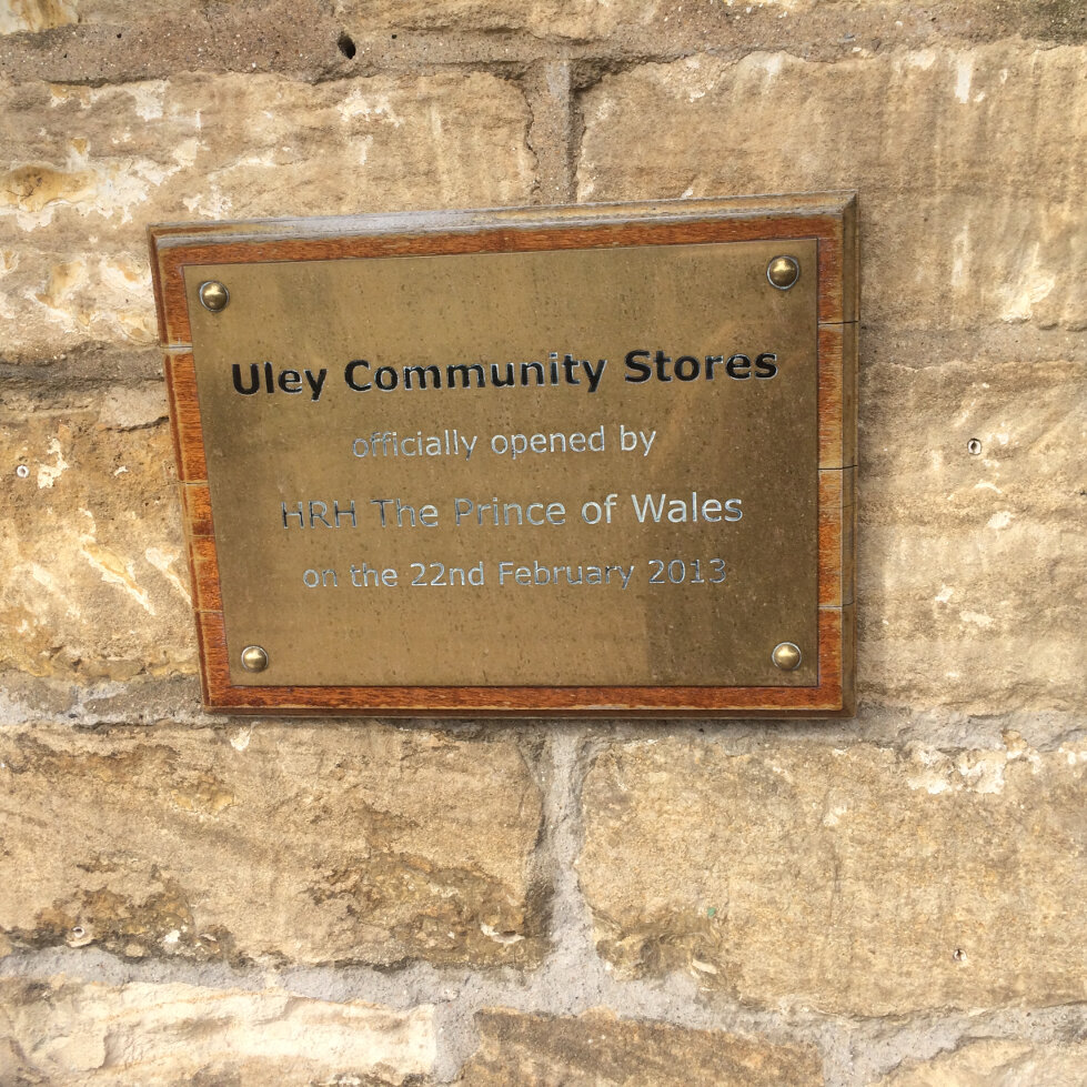 Class Conflict in Uley (9)