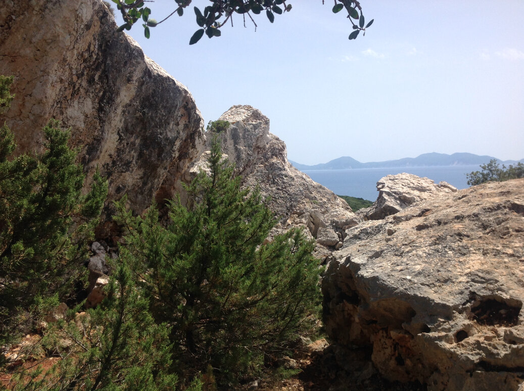 Sixth Sense Supernatural Psychogeography in Kefalonia (37)