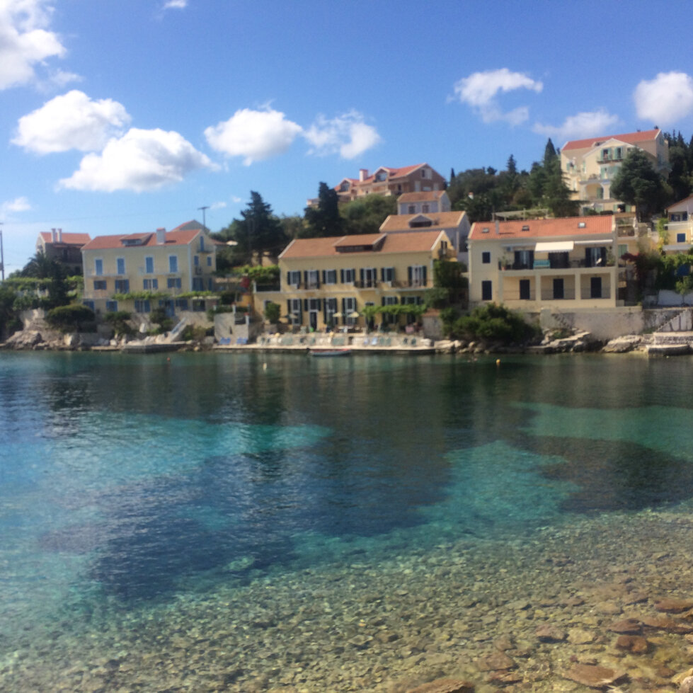 Sixth Sense Supernatural Psychogeography in Kefalonia (7)