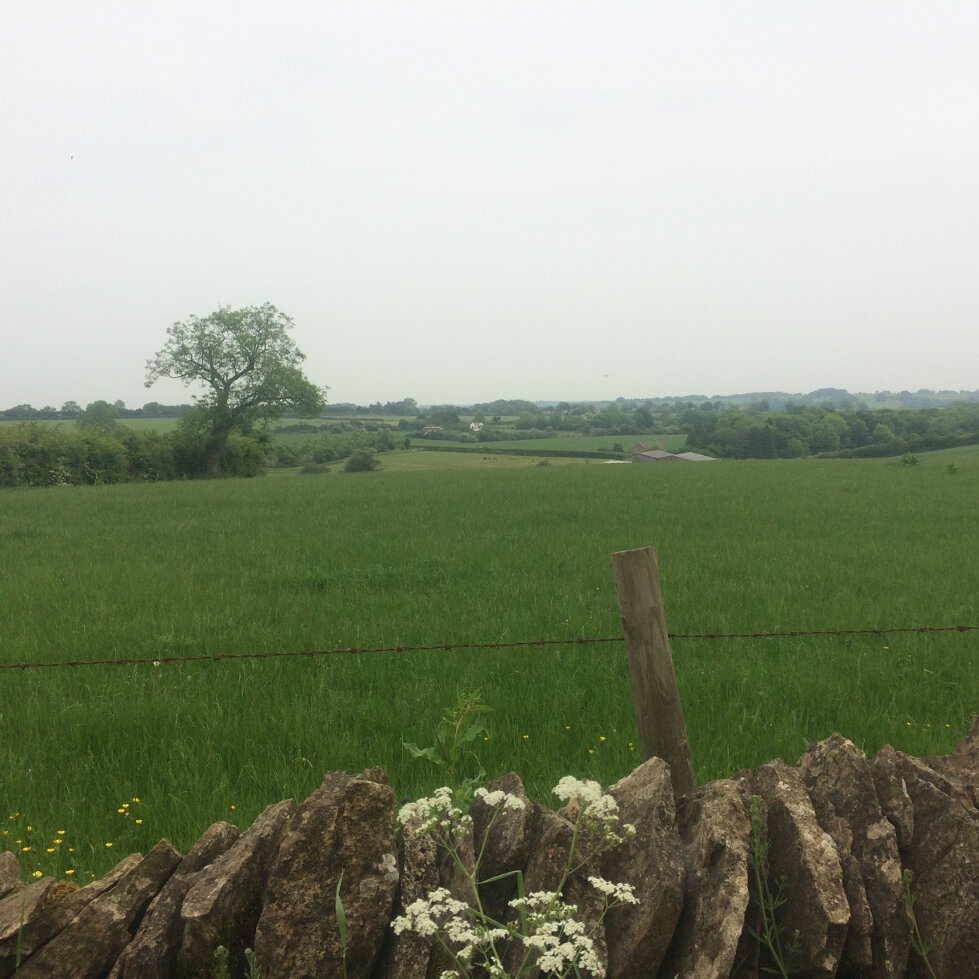 Gloucestershire And The Peasants Revolt (9)