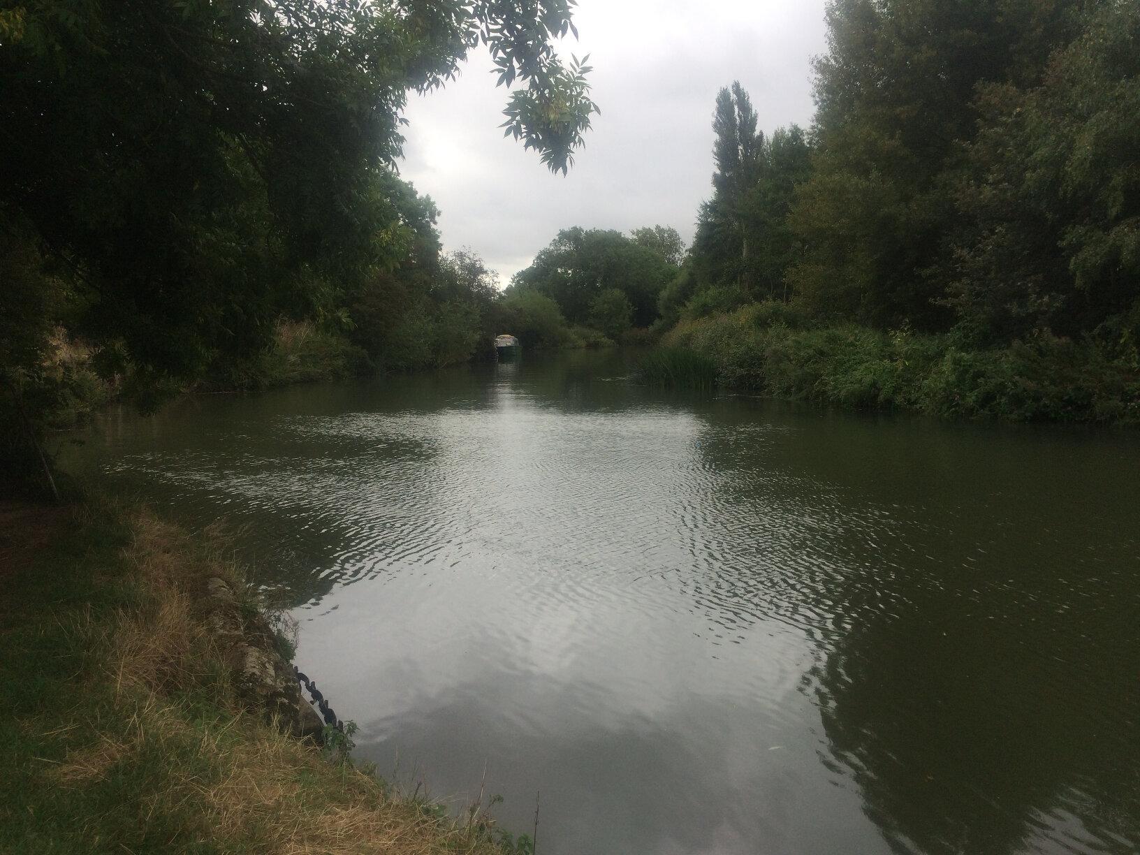 From Lechlade to Newbridge (24)
