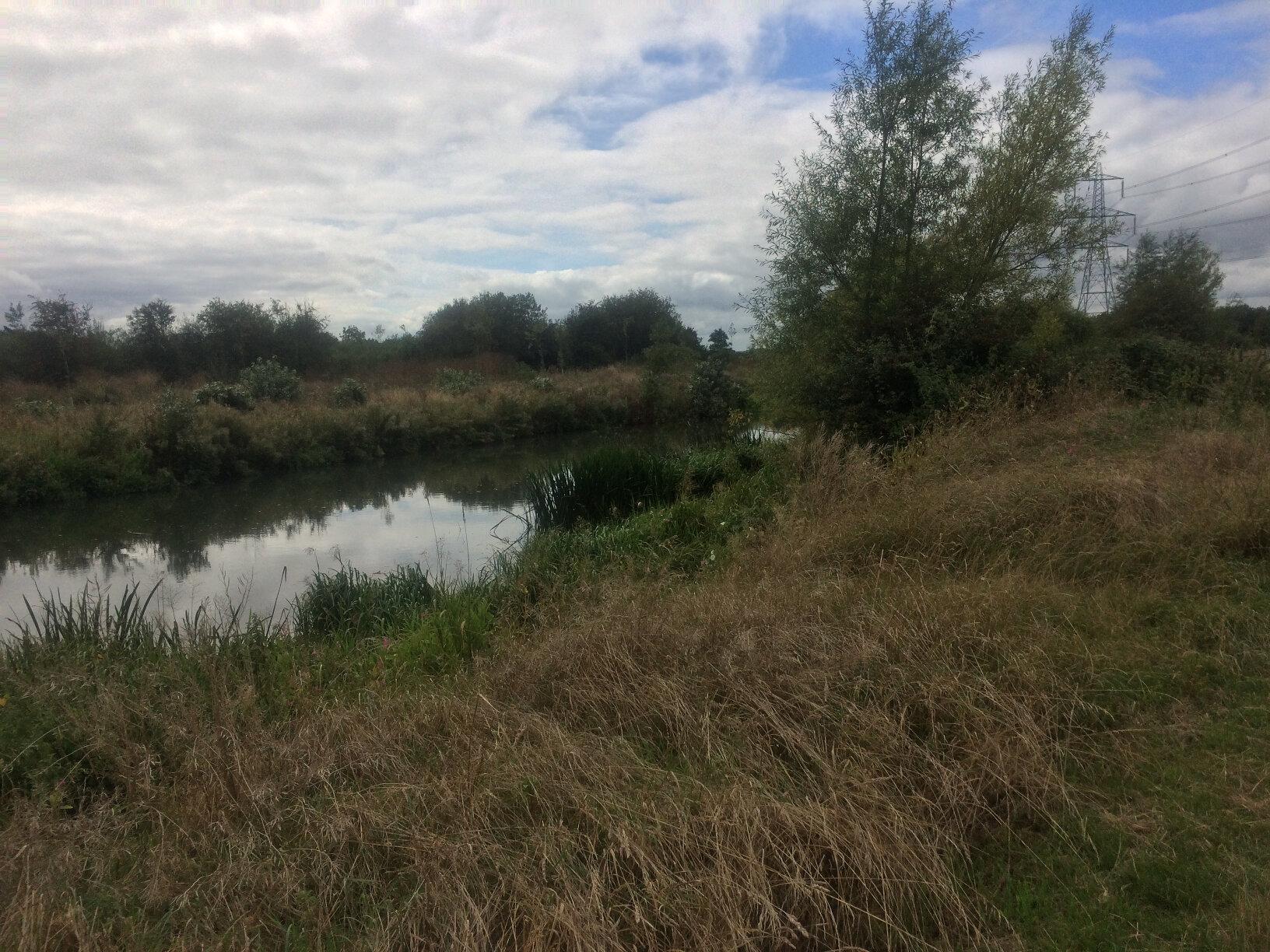 From Lechlade to Newbridge (47)