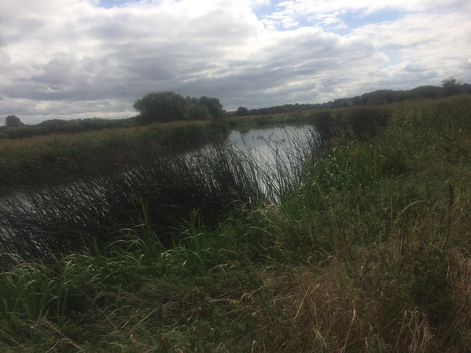 From Lechlade to Newbridge (54)