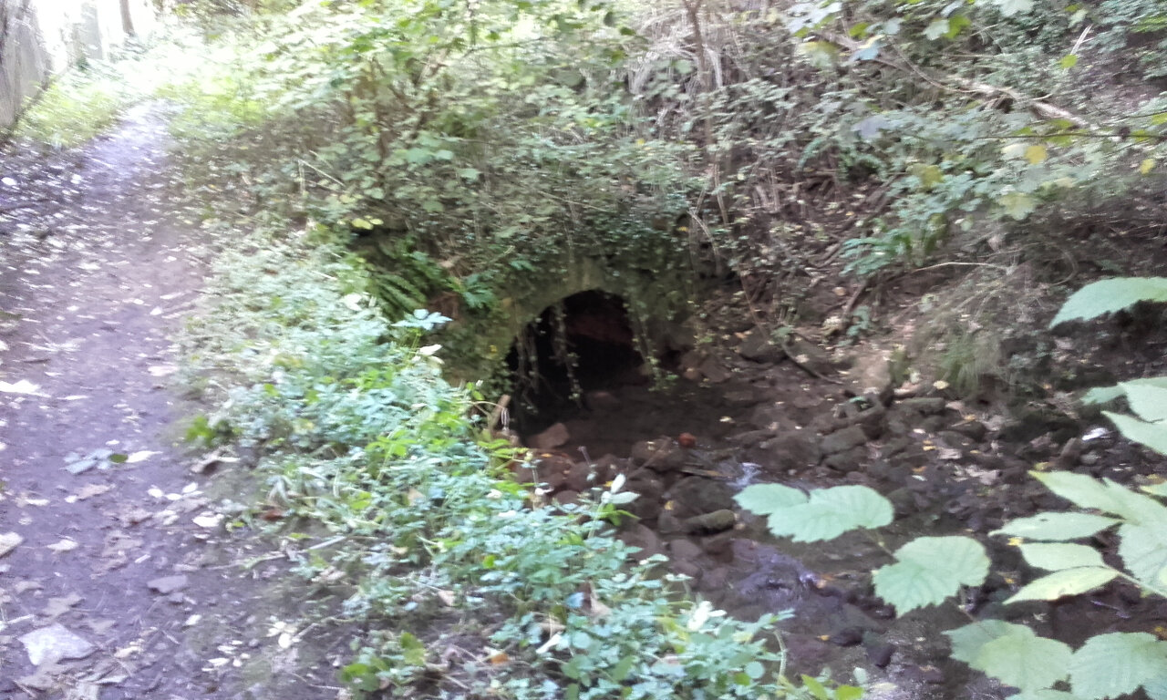 Hidden Stroud Walks (2)