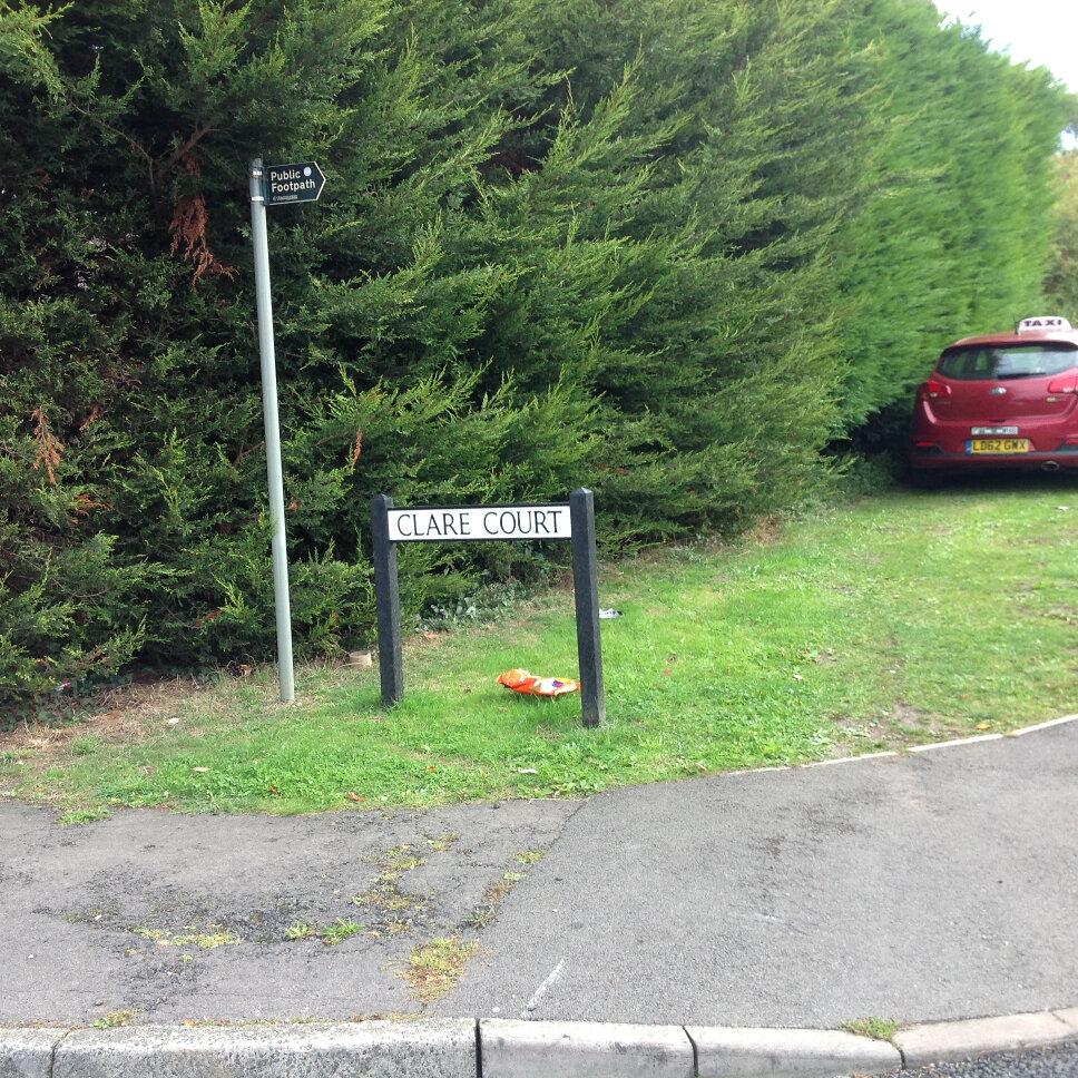 Hidden Stroud Walks (9)