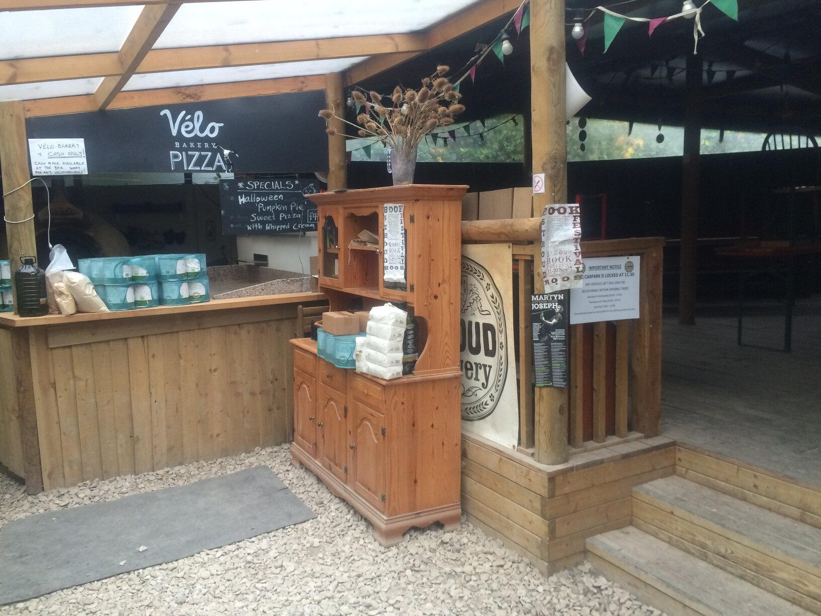 Stroud Brewery Walk (10)