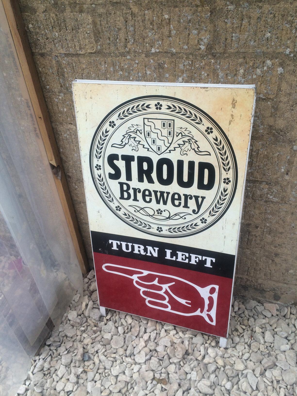 Stroud Brewery Walk (11)