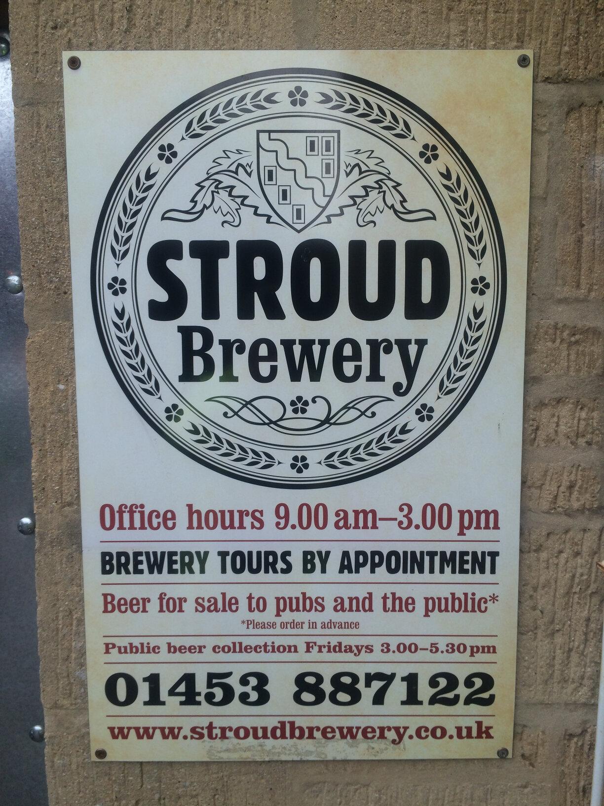 Stroud Brewery Walk (8)