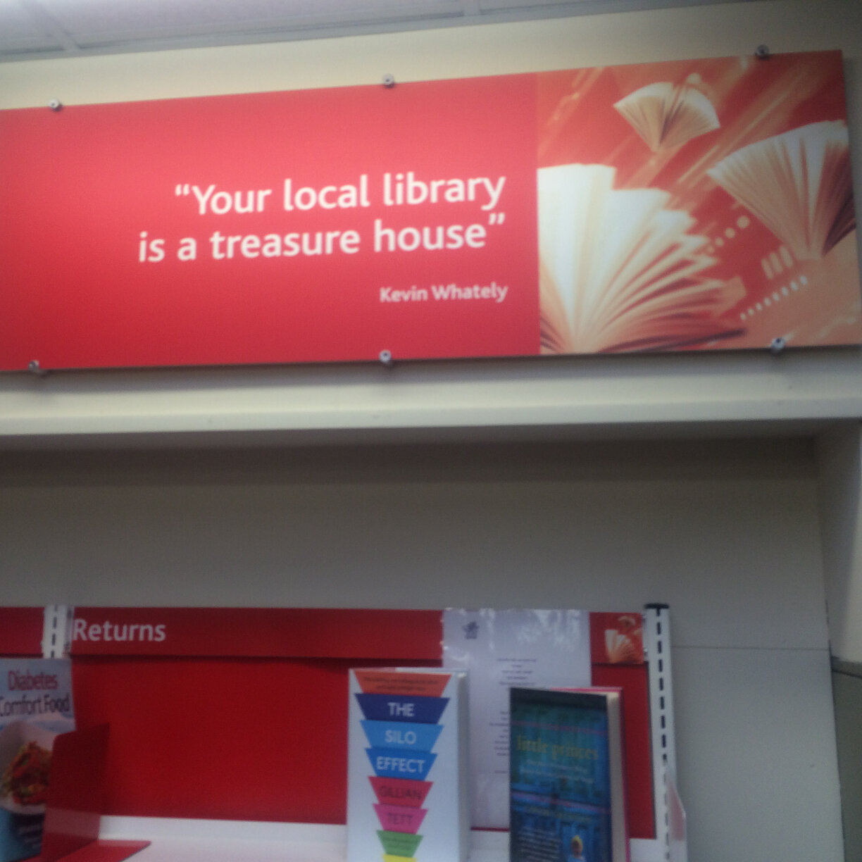 Stroud Library (15)