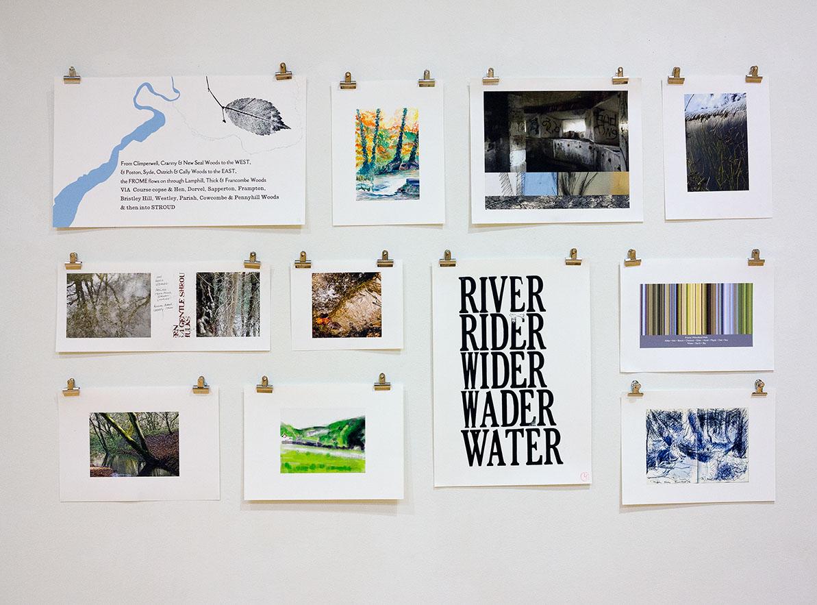 Rivermap (2)