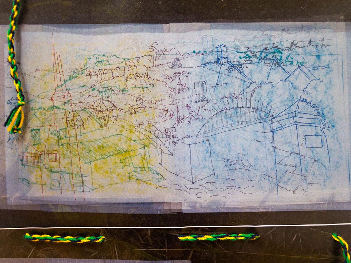 Rivermap (8)