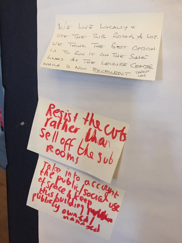 Save The Subrooms_PhotosByJamesBee (2)