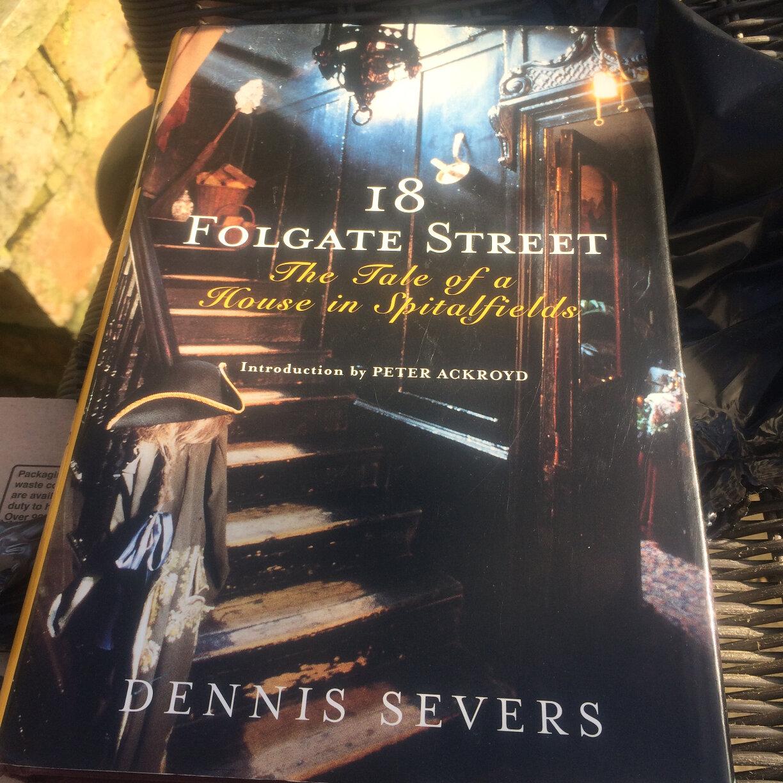 Dennis Servers' House (5)
