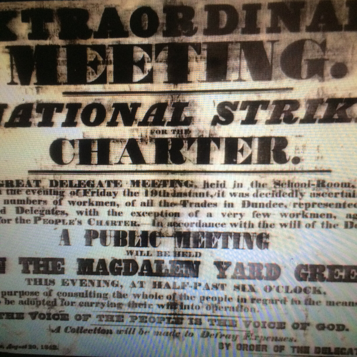 Momentum Is The New Chartism (16)