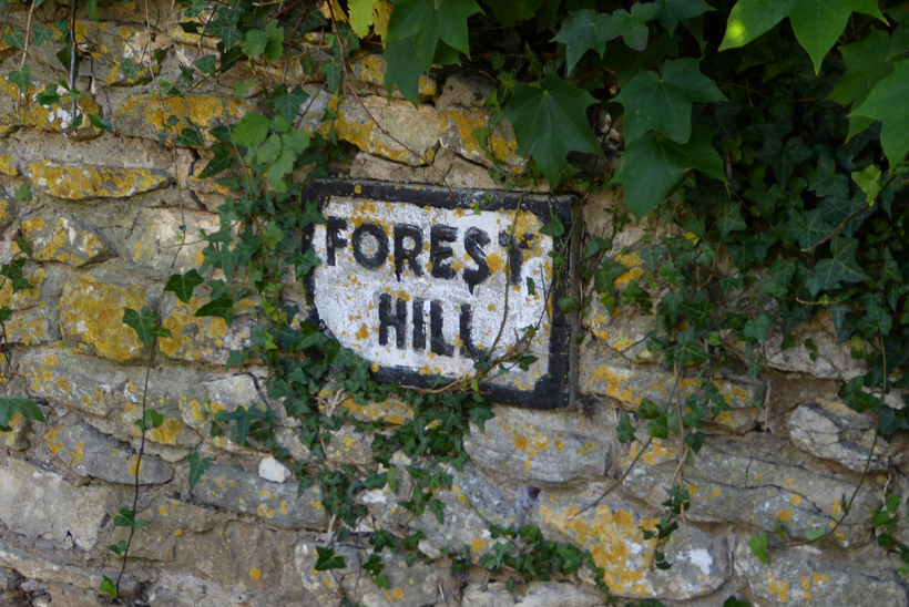 ForestHill_RoadSign_PhotoDeborahRoberts_P1320316_LowRes