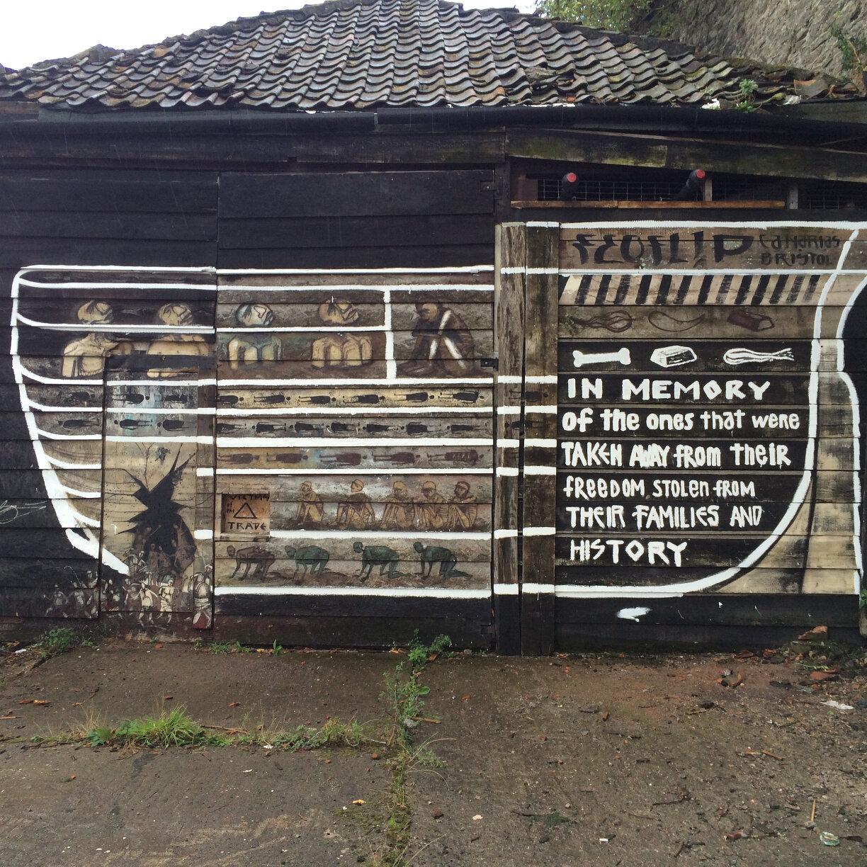 Bristol Doors Open Days (11)