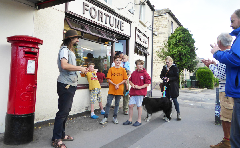 ChipShopWalk_Cainscross_Fortune_PhotoDeborahRoberts_P1430430_LowRes