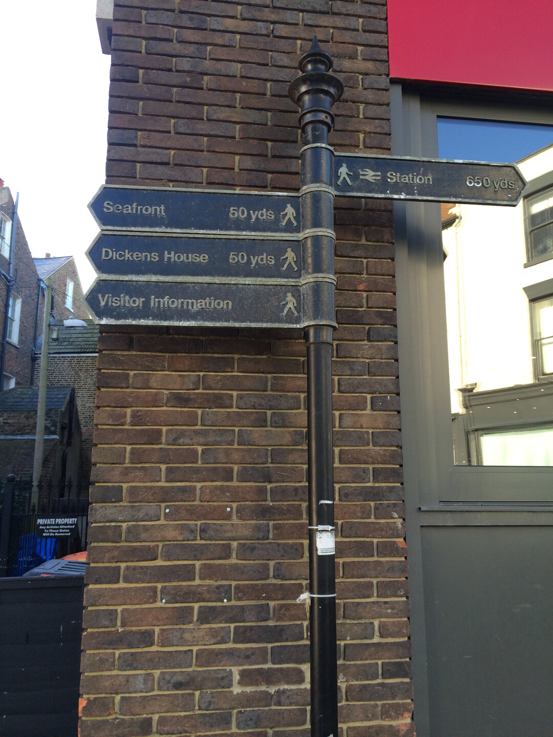 Broadstairs and Charles Dickens_RadicalStroud (9)